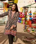 Khaadi Eid Collection 2015 For Women0010