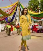 Khaadi Eid Collection 2015 For Women0011
