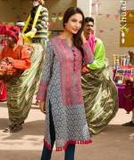 Khaadi Eid Collection 2015 For Women0012