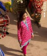 Khaadi Eid Collection 2015 For Women0013