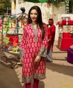 Khaadi Eid Collection 2015 For Women0015