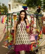 Khaadi Eid Collection 2015 For Women0016