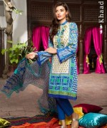 Khaadi Eid Collection 2015 For Women002