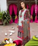 Khaadi Eid Collection 2015 For Women003