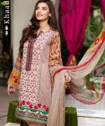 Khaadi Eid Collection 2015 For Women004