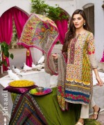 Khaadi Eid Collection 2015 For Women005