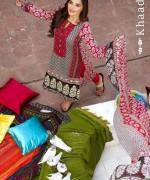 Khaadi Eid Collection 2015 For Women006