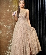 Lajwanti Eid Collection 2015 For Women 1