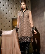 Lajwanti Eid Collection 2015 For Women 2