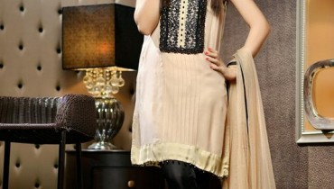 Lajwanti Eid Collection 2015 For Women 5