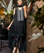 Lajwanti Eid Collection 2015 For Women 6