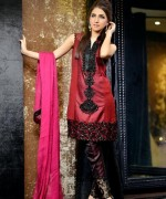 Lajwanti Eid Collection 2015 For Women 7