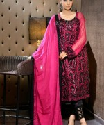 Lajwanti Eid Collection 2015 For Women 9