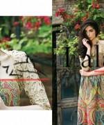 Lala Textiles Eid Collection 2015 By Sonya Battla003