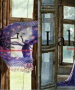 Lala Textiles Eid Collection 2015 By Sonya Battla008
