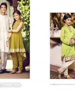 Leisure Club Eid Collection 2015 For Kids002
