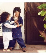 Leisure Club Eid Collection 2015 For Kids004