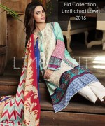 Limelight Eid Collection 2015 For Women001