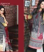Limelight Eid Collection 2015 For Women0010