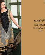 Limelight Eid Collection 2015 For Women002