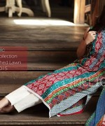 Limelight Eid Collection 2015 For Women003