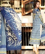 Limelight Eid Collection 2015 For Women005