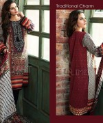 Limelight Eid Collection 2015 For Women006