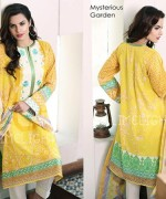 Limelight Eid Collection 2015 For Women007
