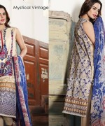 Limelight Eid Collection 2015 For Women008
