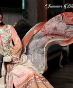 Limelight Eid Collection 2015 For Women009