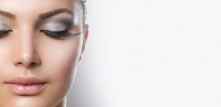 Make Your Eyelashes Longer