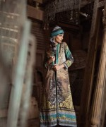 Maria B Eid Collection 2015 For Women001
