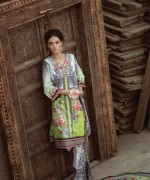 Maria B Eid Collection 2015 For Women0011