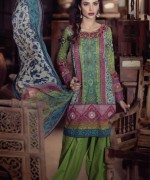Maria B Eid Collection 2015 For Women0012
