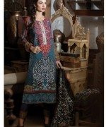 Maria B Eid Collection 2015 For Women0013