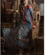 Maria B Eid Collection 2015 For Women0014