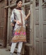 Maria B Eid Collection 2015 For Women003