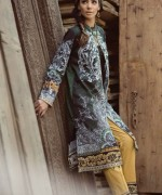 Maria B Eid Collection 2015 For Women005