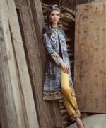 Maria B Eid Collection 2015 For Women006
