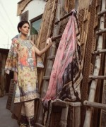 Maria B Eid Collection 2015 For Women008