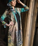 Maria B Eid Collection 2015 For Women009