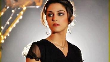 Most Beautiful Fashion Models of Pakistan