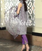 Motifz Eid Collection 2015 For Women0014