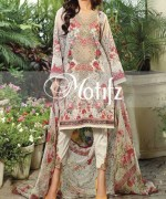 Motifz Eid Collection 2015 For Women0016