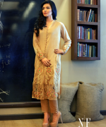 Nadia Farooqui Eid Collection 2015 For Women0010