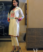 Nadia Farooqui Eid Collection 2015 For Women0012