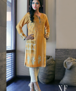 Nadia Farooqui Eid Collection 2015 For Women0013
