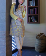 Nadia Farooqui Eid Collection 2015 For Women0014