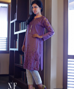 Nadia Farooqui Eid Collection 2015 For Women003