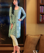 Nadia Farooqui Eid Collection 2015 For Women004